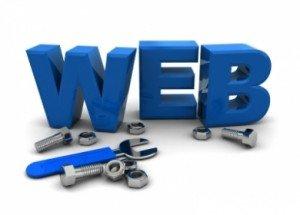 ETW: ex 1 web-300x215